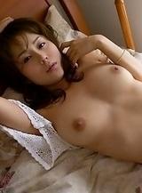 hình Sex Lồn Đẹp Gái Nhật