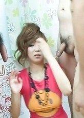 hình Sex Lồn Đẹp Hàn Quốc