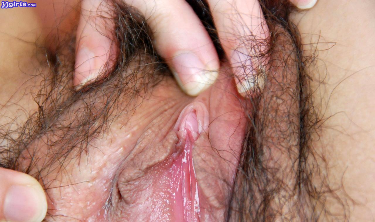 Ảnh Sex Lồn Đẹp Nhất