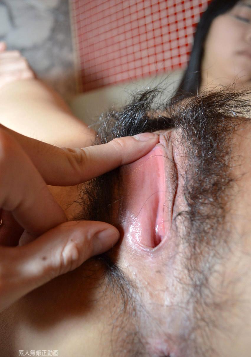Hình Sex Đẹp Nhất